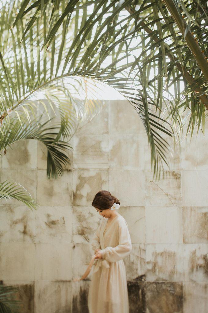 The Wedding of Kevin & Nanda by Varawedding - 004