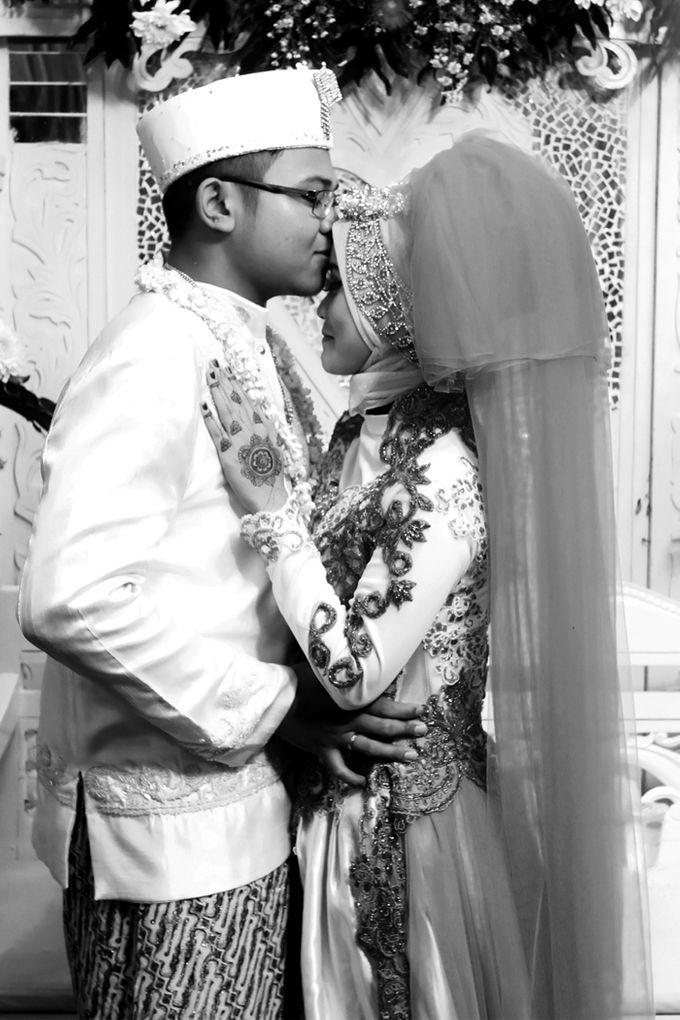 wedding fotografi by boomsphoto - 015