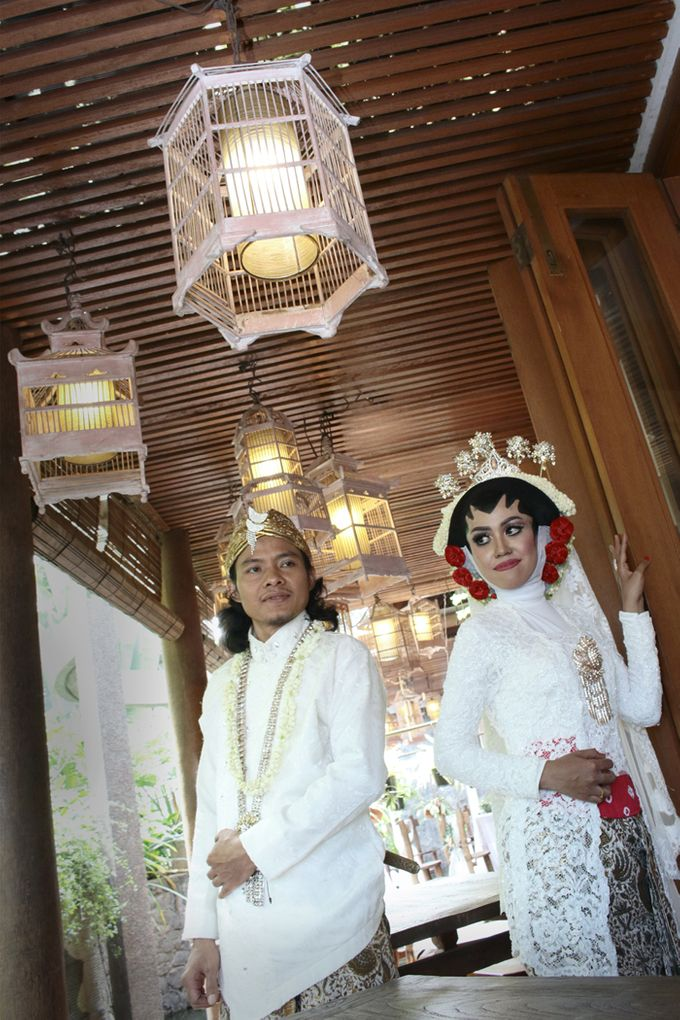 wedding fotografi by boomsphoto - 010