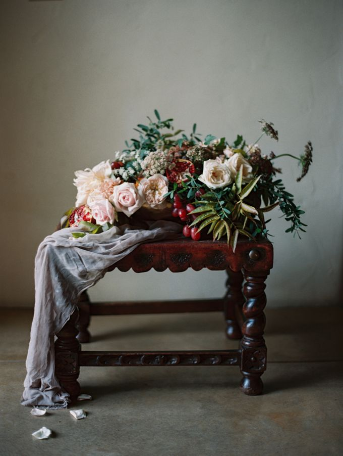 Fine Art Photographer by Noel Perrone - 004