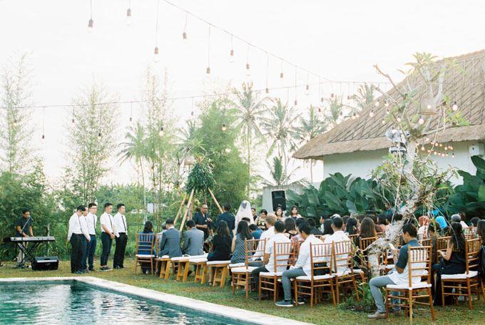 Wedding Of Arya & Vita by Wiki Lee - 027