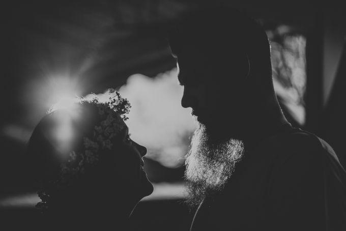Wedding Antony & Allison by Aka Bali Photography - 037