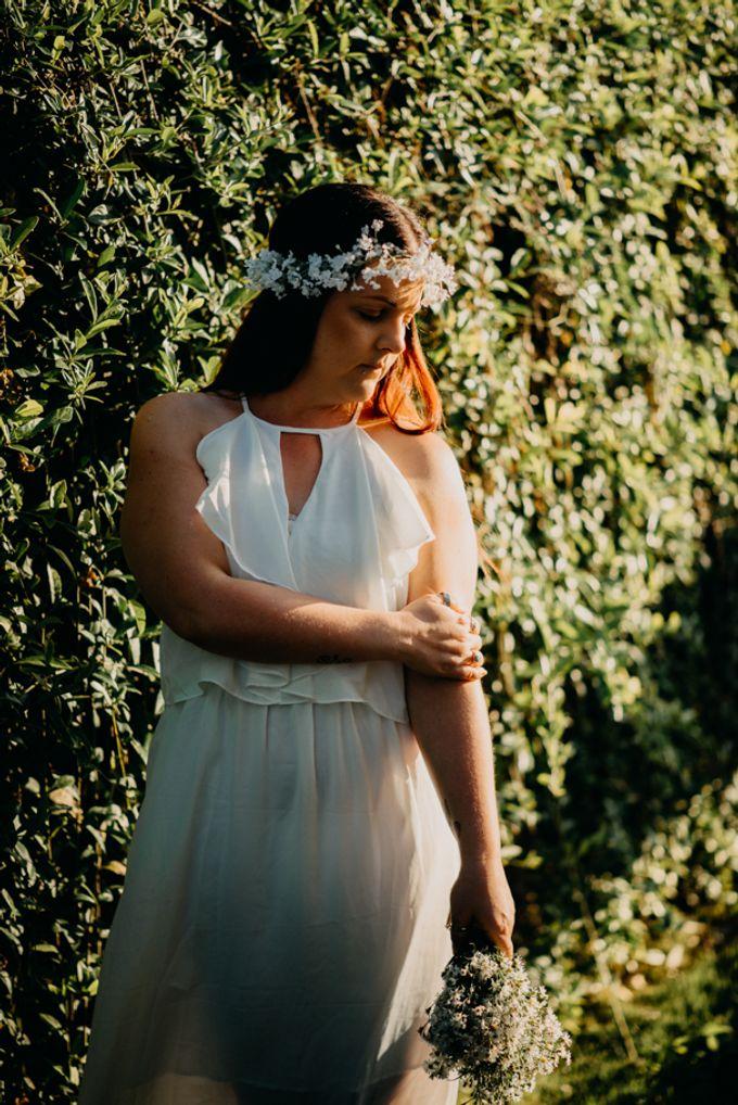 Wedding Antony & Allison by Aka Bali Photography - 039