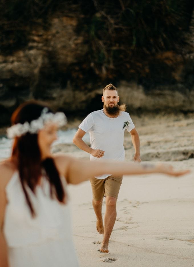 Wedding Antony & Allison by Aka Bali Photography - 040