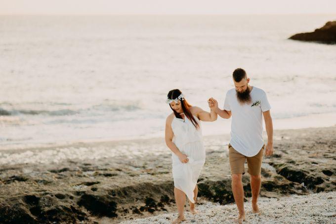 Wedding Antony & Allison by Aka Bali Photography - 041