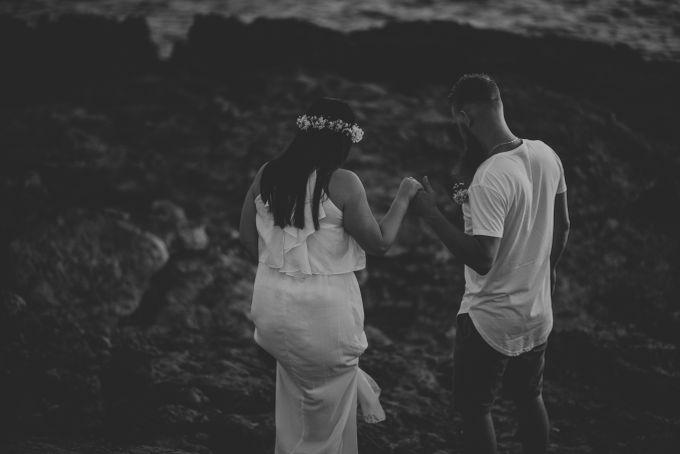 Wedding Antony & Allison by Aka Bali Photography - 042