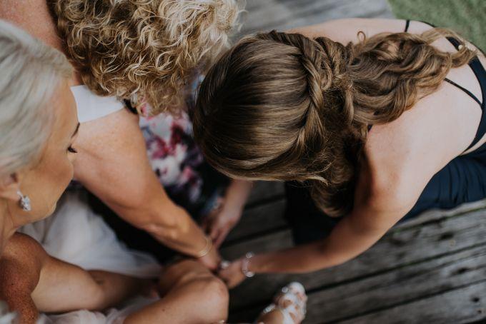 Wedding Destination Edward & Elly by Aka Bali Photography - 004