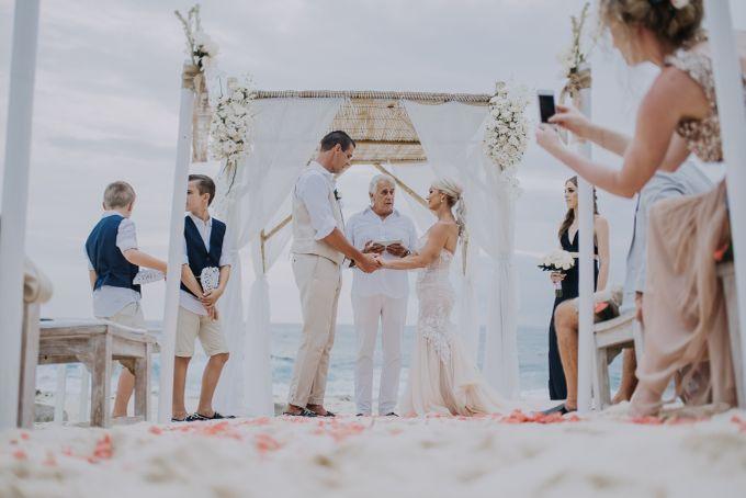 Wedding Destination Edward & Elly by Aka Bali Photography - 013