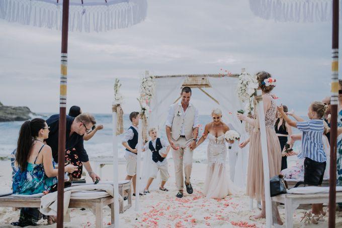 Wedding Destination Edward & Elly by Aka Bali Photography - 016