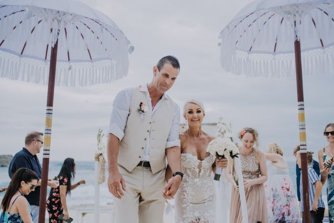 Wedding Destination Edward & Elly by Aka Bali Photography - 017