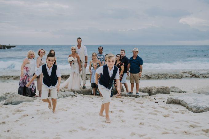 Wedding Destination Edward & Elly by Aka Bali Photography - 022