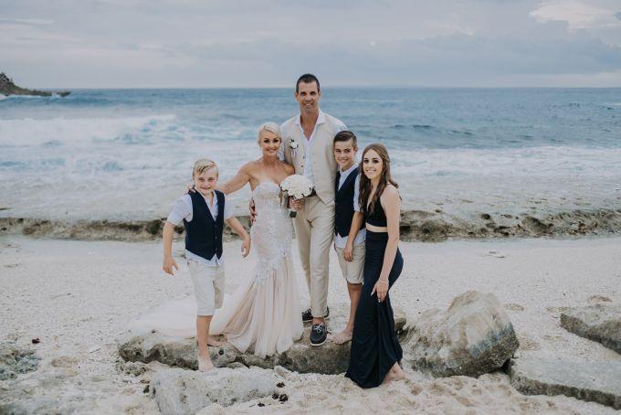 Wedding Destination Edward & Elly by Aka Bali Photography - 024