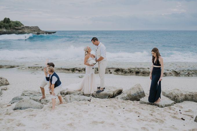 Wedding Destination Edward & Elly by Aka Bali Photography - 025