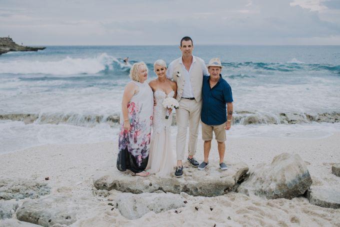 Wedding Destination Edward & Elly by Aka Bali Photography - 026