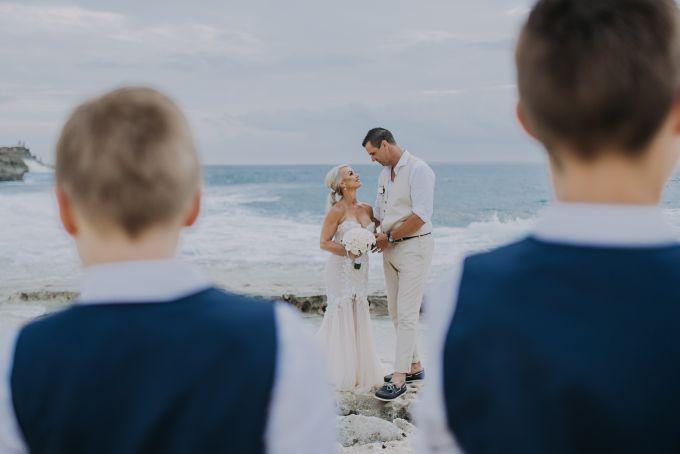 Wedding Destination Edward & Elly by Aka Bali Photography - 028