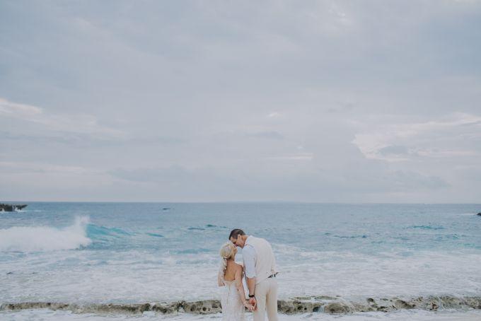 Wedding Destination Edward & Elly by Aka Bali Photography - 030