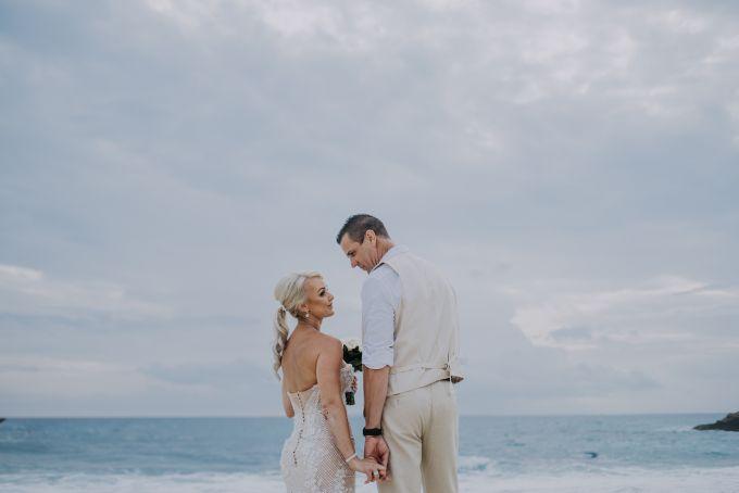 Wedding Destination Edward & Elly by Aka Bali Photography - 031