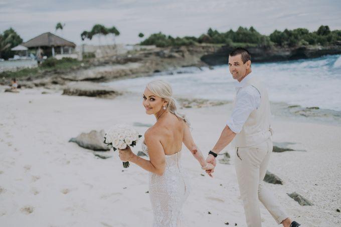 Wedding Destination Edward & Elly by Aka Bali Photography - 032
