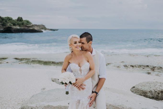 Wedding Destination Edward & Elly by Aka Bali Photography - 034