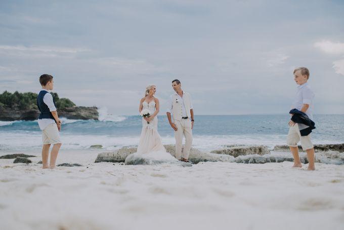Wedding Destination Edward & Elly by Aka Bali Photography - 035