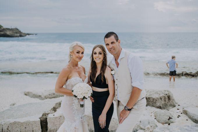 Wedding Destination Edward & Elly by Aka Bali Photography - 036