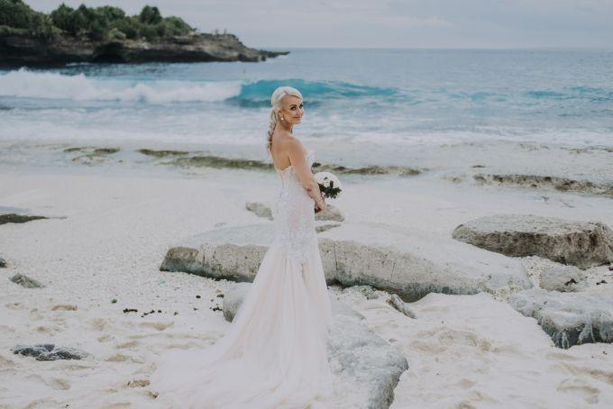 Wedding Destination Edward & Elly by Aka Bali Photography - 038