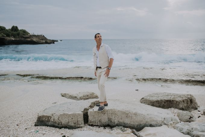Wedding Destination Edward & Elly by Aka Bali Photography - 040