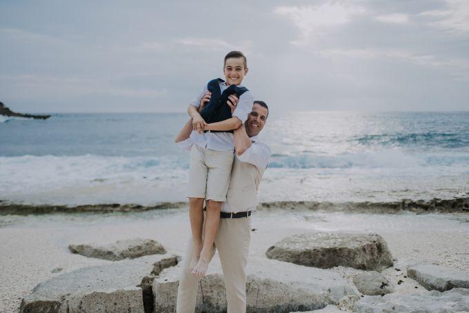 Wedding Destination Edward & Elly by Aka Bali Photography - 041
