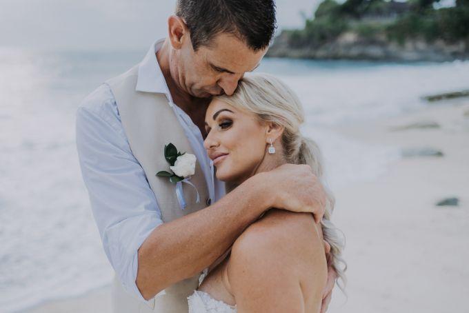 Wedding Destination Edward & Elly by Aka Bali Photography - 043