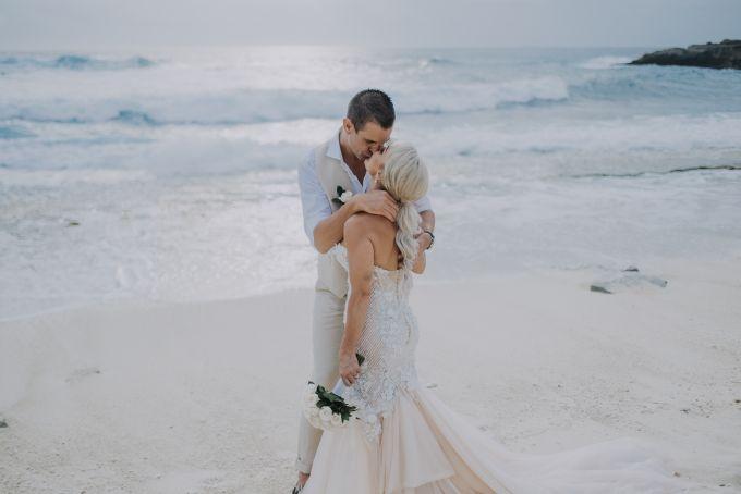 Wedding Destination Edward & Elly by Aka Bali Photography - 044