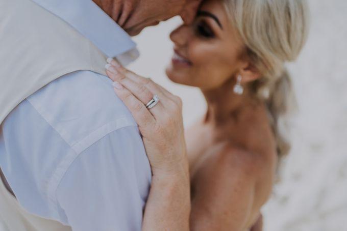 Wedding Destination Edward & Elly by Aka Bali Photography - 046