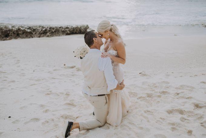 Wedding Destination Edward & Elly by Aka Bali Photography - 049