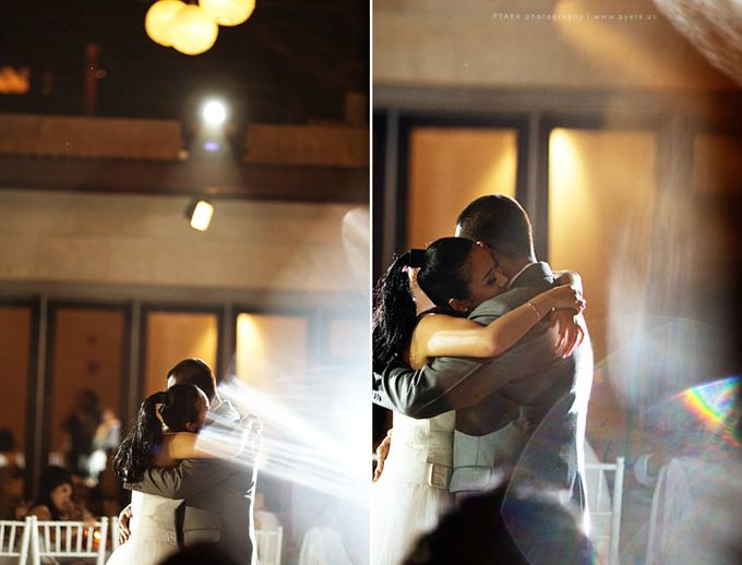 Natasia + Raymond | The Wedding by PYARA - 114