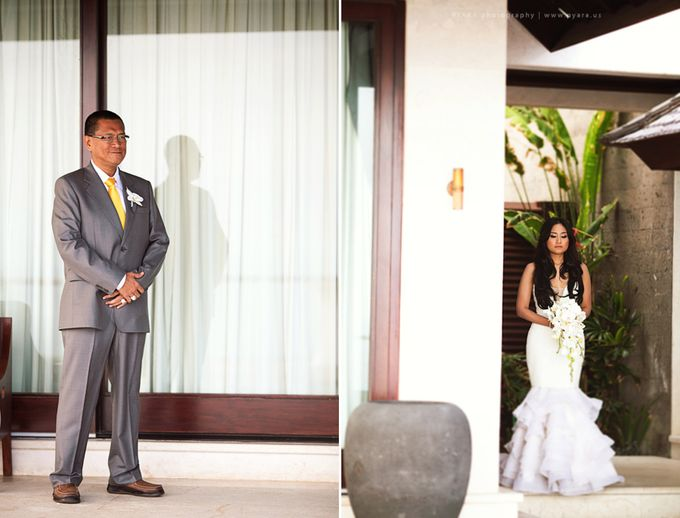 Natasia + Raymond | The Wedding by PYARA - 059