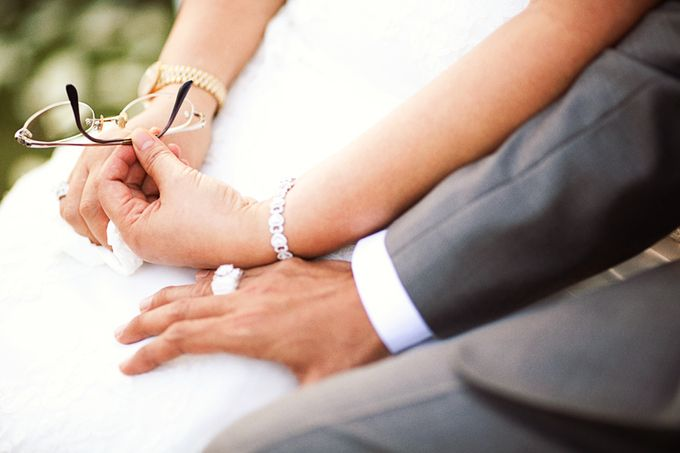Natasia + Raymond | The Wedding by PYARA - 080