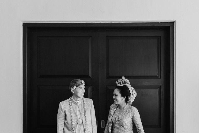 Neysa & Soichiro | Wedding by Valerian Photo - 016