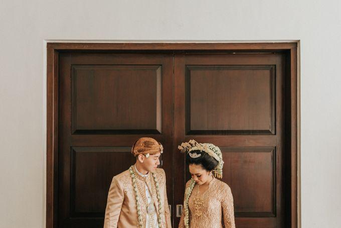 Neysa & Soichiro | Wedding by Valerian Photo - 013