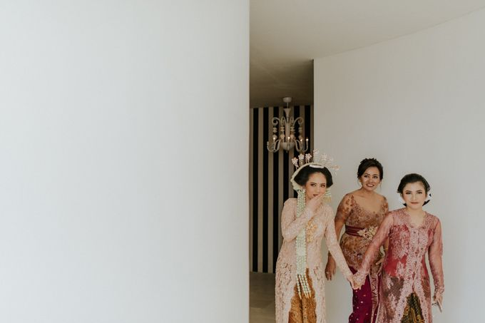 Neysa & Soichiro | Wedding by Valerian Photo - 023