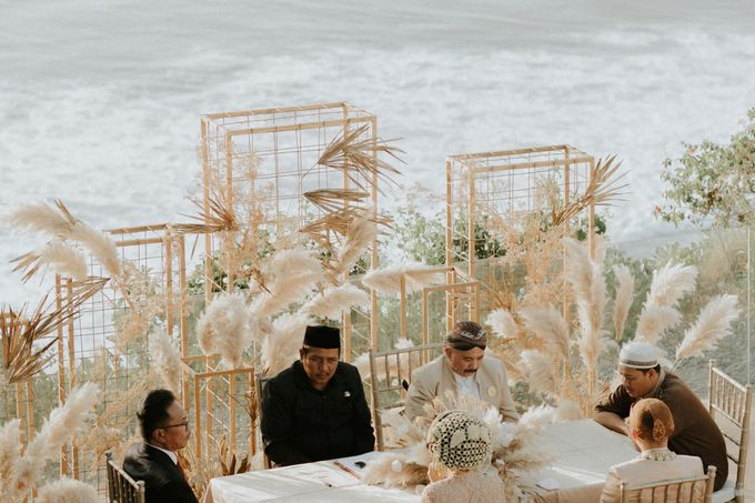Neysa & Soichiro | Wedding by Valerian Photo - 024