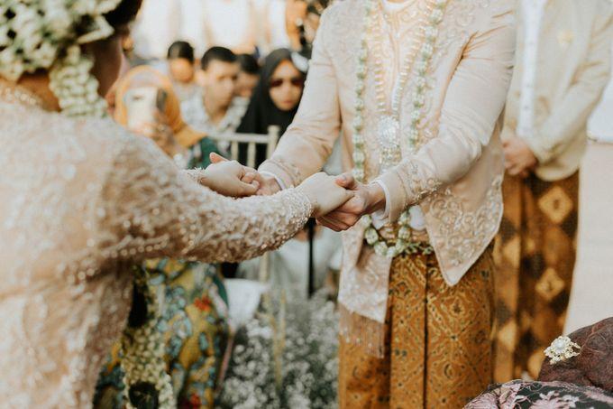 Neysa & Soichiro | Wedding by Valerian Photo - 033