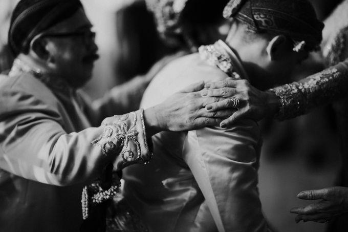 Neysa & Soichiro | Wedding by Valerian Photo - 036