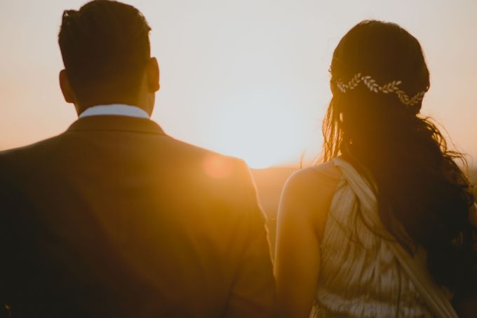Nicke & Stevanus Engagement Session by ATIPATTRA - 008
