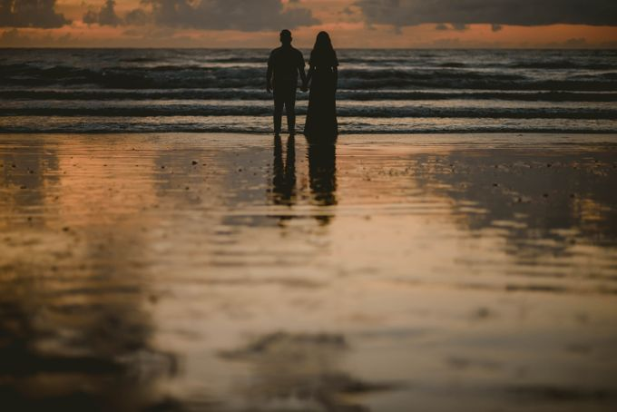 Nicke & Stevanus Engagement Session by ATIPATTRA - 021