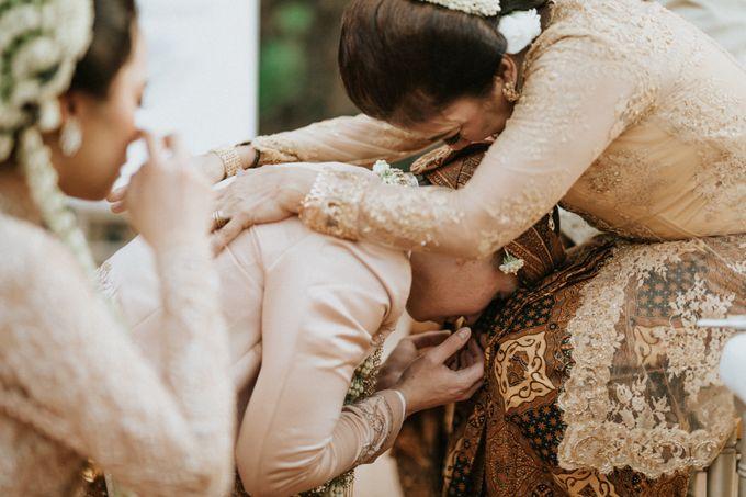 Neysa & Soichiro | Wedding by Valerian Photo - 037