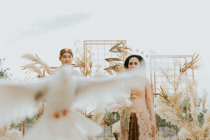 Neysa & Soichiro | Wedding by Valerian Photo - 040