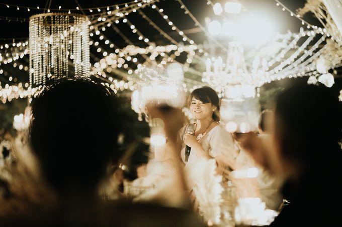Neysa & Soichiro | Wedding by Valerian Photo - 047