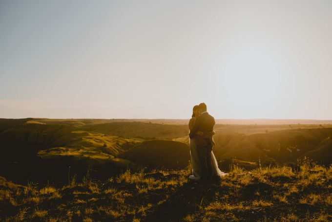 Nicke & Stevanus Engagement Session by ATIPATTRA - 014