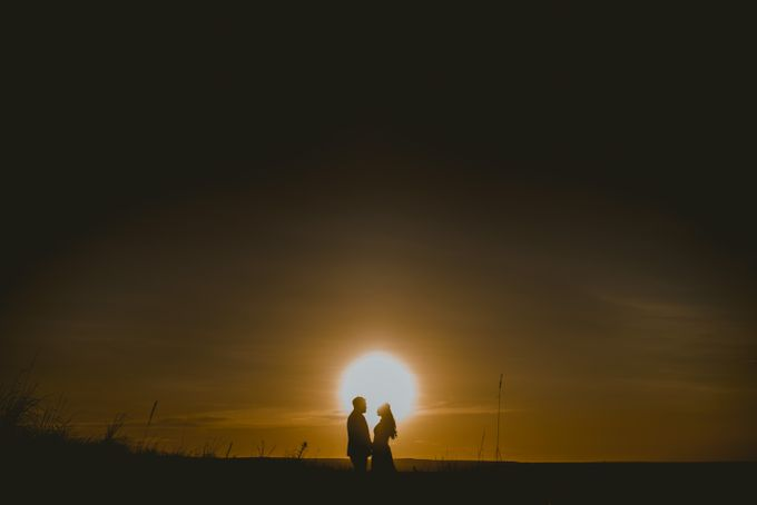 Nicke & Stevanus Engagement Session by ATIPATTRA - 015