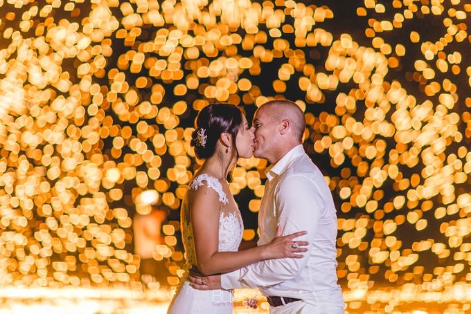 Natacha & Simon wedding at Banyan Tree Samui by BLISS Events & Weddings Thailand - 028
