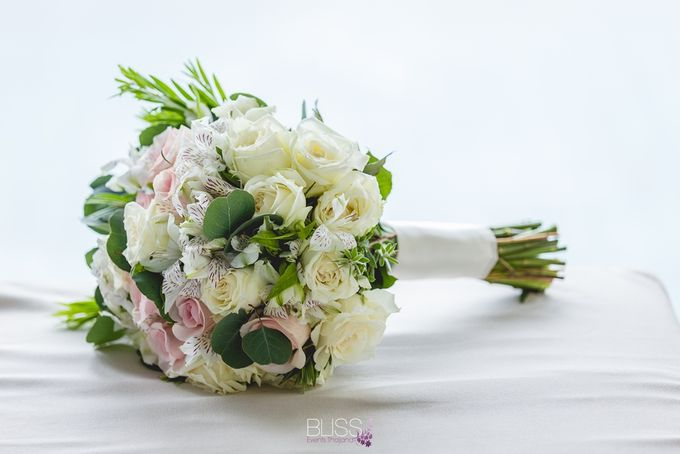 Natacha & Simon wedding at Banyan Tree Samui by BLISS Events & Weddings Thailand - 003